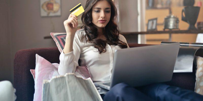Fabel of feit: mannen krijgen een hoger limiet op hun creditcard dan vrouwen voordemannen.nl