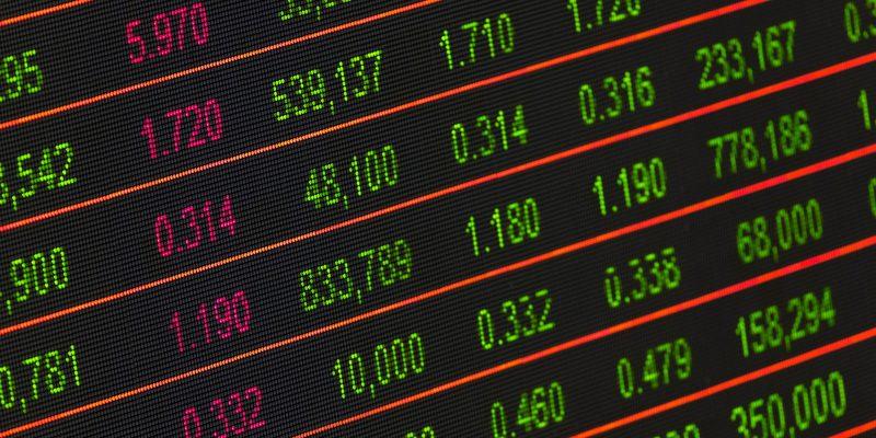 3 tips om te beginnen met beleggen voordemannen.nl